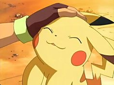 Welcome to the Official SPPf Pikashipping Discussion Thread A thread dedicated to the adorable love and friendship between Satoshi/Ash and Pikachu. Pokemon Ash And Misty, Ash Pokemon, Pokemon Pins, Pokemon Images, Pokemon Pictures, Pikachu Art, Cute Pikachu, Cute Pokemon Wallpaper, Cute Cartoon Wallpapers