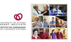 Million raised in the 2012 telethon. Heart Institute, University Of Ottawa, Heart Health, Charity, Cardiology