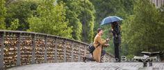 Pont de Solferino Archives - Proposal in Paris - Quality Photographer