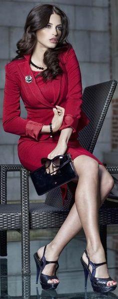 MISS  CEO | ~LadyLuxury~