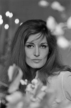 Le 3 mai 1987, il y a 29 ans, Dalida décidait de mettre un terme à sa vie.