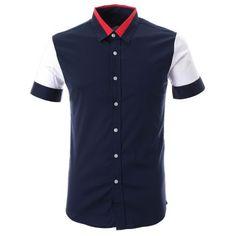 HELIKON-Tex Urban Line trip camisa-nylon Blend red Plaid