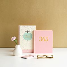 Our favourite Mother's Day gifts: Beautiful Notebooks & Journals by kikki.K www.kikki-k.comCelebrate