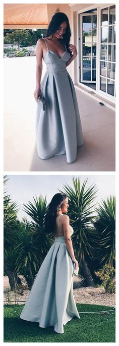 prom dresses long,prom dresses simple,prom dresses boho,prom dresses cheap,prom dresses 2018,prom dresses a line,prom dresses with straps #amyprom #longpromdress #fashion #love #party #formal