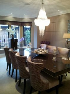 New build in Beaconsfield