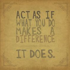 no act of kindness is ever wasted - Google Search