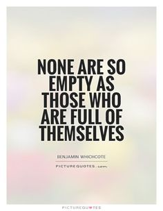 Image result for quotes about vanity
