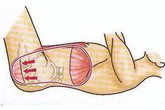 """La hinchazón de la zona estomacal es conocido como """"distensión abdominal"""" que tiende a ser causado por la acumulación de gases que pueden ser expulsados por la boca o por el ano, lo cual en determinados momentos puede ser bastante desagradable. distensión abdominal Además, muchas personas pueden ser delicadas en el área de los intestinos …"""