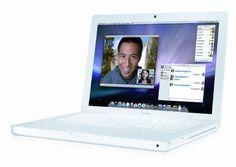 Sale Preis: Apple MacBook MC240LL/A 13.3-Inch Laptop. Gutscheine & Coole Geschenke für Frauen, Männer & Freunde. Kaufen auf http://coolegeschenkideen.de/apple-macbook-mc240lla-13-3-inch-laptop  #Geschenke #Weihnachtsgeschenke #Geschenkideen #Geburtstagsgeschenk #Amazon