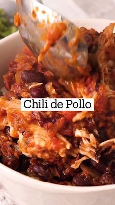 Spicy Recipes, Cooking Recipes, Healthy Recipes, Comida Tex Mex, Tastemade Recipes, Deli Food, Salty Foods, Tasty, Yummy Food