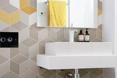 Fantastiche immagini in piastrelle su tiles tiling