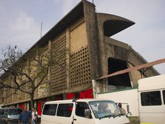 Clubbe Ferro - Maputo, Mozambique. Maputo, Recreational Vehicles, Jazz, Africa, Design, Trendy Tree, Camper Van, Campers, Afro