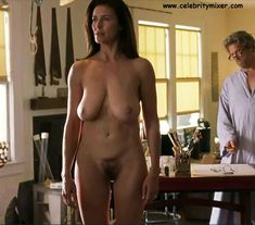 Mature Celebrities Naked 5
