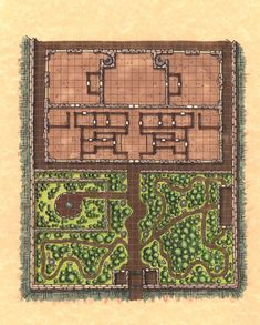 http://www.wizards.com/dnd/images/mapofweek/Royal_Cemetery_4_150dpi.jpg