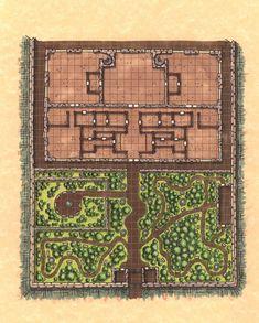 http://www.wizards.com/dnd/images/mapofweek/Royal_Cemetery_4_150dpi.jpg