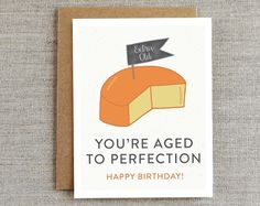Funny happy birthday quotes for him friends bday cards 24 ideas Happy Birthday Quotes For Him, Happy Birthday Girlfriend, Birthday Card Sayings, Birthday Cards For Boyfriend, Birthday Cards For Him, Bday Cards, Very Happy Birthday, Funny Birthday Cards, Mom Birthday Gift