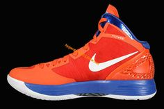 this site is amazing if you love hyperdunk shoes you must go here