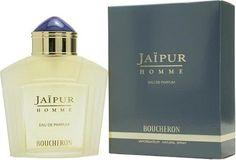 Boucheron - Jaipur EDP 100ml men