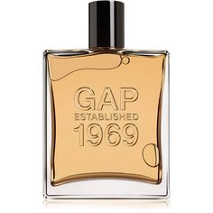 gap 1969 for men