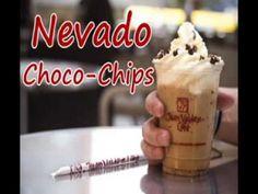 VÍDEO CORPORATIVO - Juan Valdez (Café). - YouTube