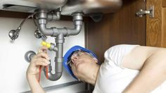 Whittier Plumber , specialize in Whittier Sewer Repair , Whittier Full Rooter Service , Whittier Drains Clearing & Repairs and much more, visit us at http://plumberwhittier.co/