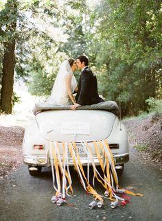 wedding_car_decorations