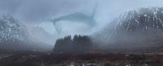 whale.jpg (2560×1045)