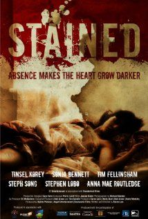 Stained (2010), directed by Karen Lam