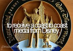 This has been on my mind like CRAZY lately! Coast to Coast half marathon in Disneyland CA and 1 half marathon in Disney World FL within the same calendar year. Disney Races, Run Disney, Disney Love, Disney Princess Half Marathon, Disney Marathon, Disney World Fl, Disneyland Ca, Running Inspiration, Disney Planning