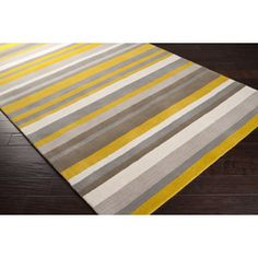 Surya MDS-1008 - Surya | Rugs, Pillows, Wall Decor, Lighting, Accent Furniture, Throws