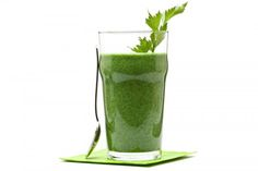 Menopause Fat Blasting Smoothie (or a healthy green smoothie :) Ingredients: 1 cup swiss chard 1 cup green tea cup blueberries 2 nuts - brazil nuts 1 tbsp flaxseeds Directions: Blend all ingredients together until you achieve the desired consistency. Raw Vegan Smoothie, Healthy Smoothies, Healthy Drinks, Smoothie Recipes, Healthy Recipes, Juice Recipes, Smoothie Ingredients, Healthy Foods, Healthy Weight