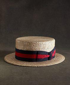 5a1df4bd393 Mens Derby Hats