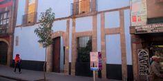 Instituto Cultural México Israel