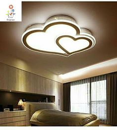 It's essential use completely different methods for gentle ornament for inside and exterior environm. Plaster Ceiling Design, Gypsum Ceiling Design, Interior Ceiling Design, House Ceiling Design, Ceiling Design Living Room, Interior Design Images, Ceiling Light Design, Home Ceiling, Fall Ceiling Designs Bedroom