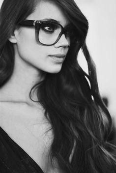 Dorky Glasses Maisonette: Jolie Goodnights Blog: