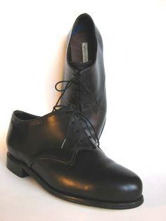 ed6bff06fd742f 1st Pair of Handmade Shoes By Raymond R Serna My Arts