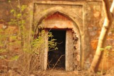 https://flic.kr/p/9Lrsf6 | rummy taker #5 | bhuli bhatiyari ki sarai, near jhandewalan, delhi   Complete post at traveltravailsandheck.blogspot.com/2011/05/road-above-my-...