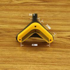 V-Craft-belt-bag