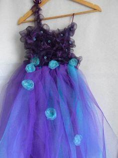 Wedding Accessories, Tulle, Flower Girl Dresses, Website, Wedding Dresses, Fashion, Bride Dresses, Moda, Bridal Gowns
