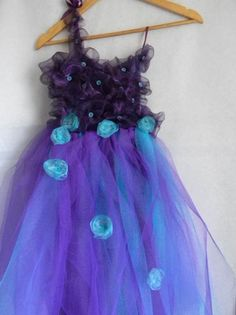 Flower girl dresses from R350.00 See website http://weddingaccessories2.wix.com/wedding-accessories