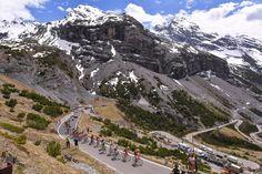 Giro d'Italia 2017 Stage 16