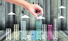 Bangalore5.com: REALTY SECTOR RUSHES FOR 'CARBON CREDITS'