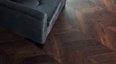 Mannington Expands Amtico Collection of LVT — Wood, Wood Floors, Tile Design, Flooring Companies, Hardwood Floors, Floor Tile Design, Luxury Vinyl Flooring, Oak Floors, Flooring