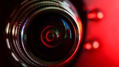 'Spy shop' surveillance gear cheaper than ever, but you get what you pay for Windows Desktop, Canon Kamera, Microsoft, Spy Shop, Body Worn Camera, Anti Social Behaviour, Public Network, Social Challenges, Spectrum Analyzer