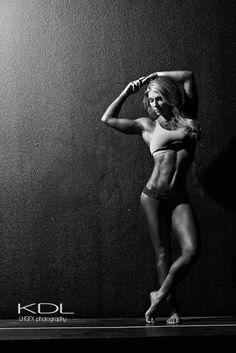 fitness photo shoot ideas - Google Search