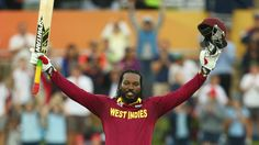 Chris Gayle Biography, Age, Weight, Height, Friend, Like, Affairs, Favourite, Birthdate