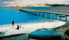 Hokianga - Northland, New Zealand. Bay Of Islands, Kiwiana, Beach Scenes, Auckland, East Coast, Travel Destinations, Places To Go, Tours, Australia
