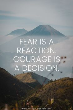 Here is how I am overcoming my greatest fear. My greatest fear is different than yours, but with the right mindset, we can all overcome our fears. Positive Quotes, Motivational Quotes, Inspirational Quotes, Positive Vibes, Overcoming Fear Quotes, Facing Fear, Now Quotes, Unknown Quotes, Great Fear