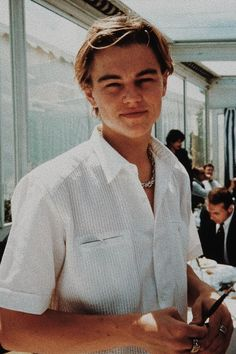 As the actor celebrates his birthday today, we look at his greatest heartthrob moments actors Leonardo DiCaprio's 10 Dreamiest Moments Leonard Dicaprio, Young Leonardo Dicaprio, Titanic Leonardo Dicaprio, Leonardo Dicaprio Smoking, Leonardo Dicaprio Kate Winslet, Leonardo Dicaprio Hairstyle, Leonardo Dicaprio Shirtless, Leonardo Dicaprio Girlfriend, Beautiful Boys