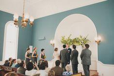 Andie-and-Christian-Powers-Wedding-FB-323 St. Paul's Church - Port Gamble Weddings - Pacific Northwest Wedding - Kitsap County Wedding